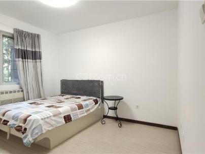 万年花城 2室 2厅 100.18平米