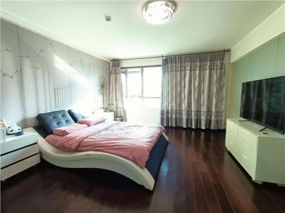 御景园 3室 2厅 230.72平米