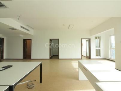 嘉华世纪 3室 2厅 200平米