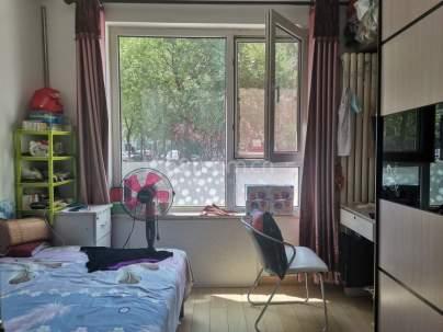 东亚瑞晶苑 1室 1厅 41.99平米