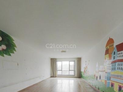 融科钧廷 3室 2厅 130.45平米