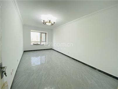 御景园 3室 2厅 187平米
