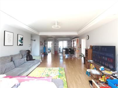 腾龙家园二区 4室 2厅 170.68平米