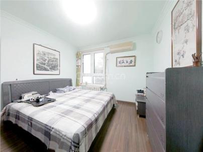 翠城馨园(翠成馨园) 3室 2厅 140.05平米