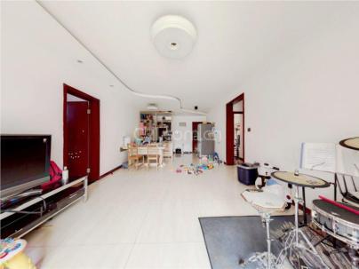 瑞雪春堂二里 3室 2厅 127.15平米