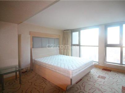美华世纪大厦 2室 1厅 67.76平米