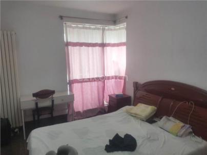 东亚瑞晶苑 3室 1厅 90平米