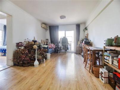 珠江骏景北区 1室 1厅 72.83平米