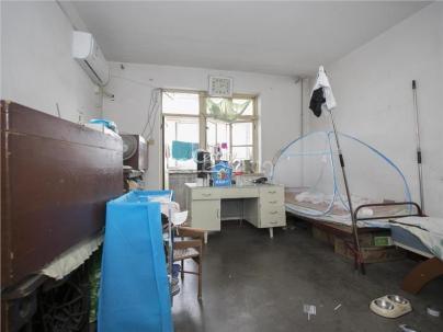 迎风四里 2室 1厅 46.14平米