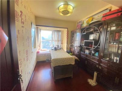 龙湖时代天街 3室 2厅 98.96平米