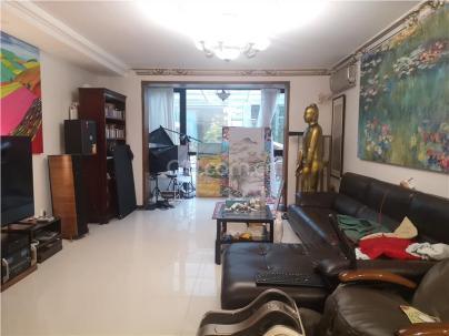 金地格林小镇 3室 2厅 160.46平米