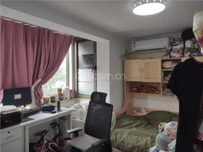 美景东方 1室 2厅 75.92平米