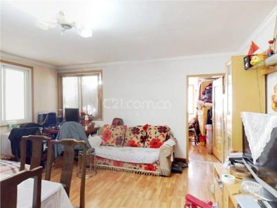 慧时欣园 1室 1厅 73平米
