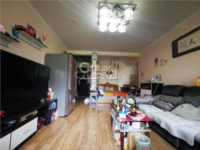 翠城馨园(翠成馨园) 1室 1厅 81.24平米