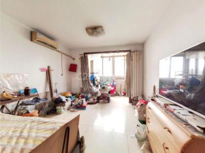 翠城馨园(翠成馨园) 1室 1厅 55.08平米