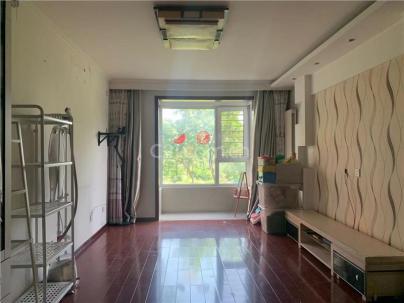 东亚瑞晶苑 2室 1厅 80.95平米