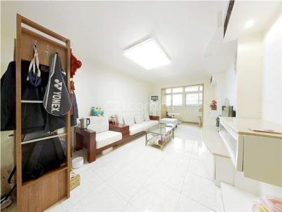 上地东里五区 3室 2厅 123.7平米