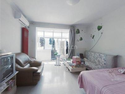 韩庄子 1室 1厅 41平米