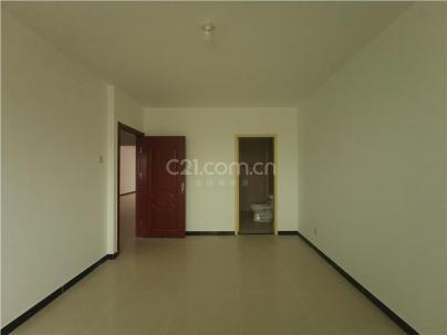 京铁家园 3室 2厅 128.3平米