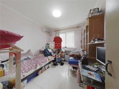富贵园二区 2室 1厅 71.54平米