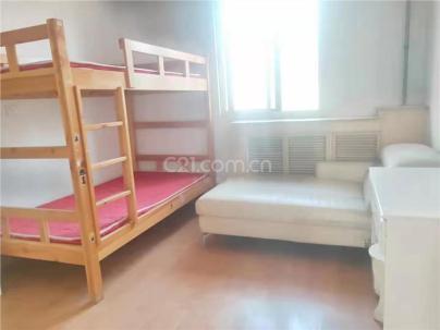 增光路21号院(中纺宿舍) 2室 1厅 60平米