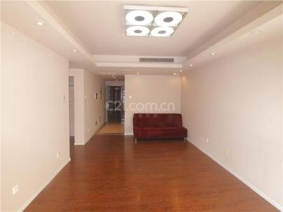 东方瑞景 1室 1厅 83.89平米