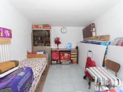 高家坡社区 2室 1厅 56平米