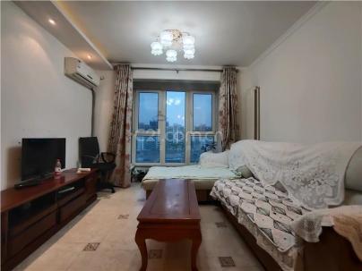 东亚瑞晶苑 1室 1厅 63.17平米