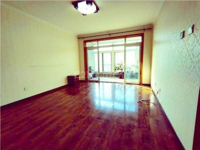 紫竹花园 4室 2厅 234.44平米
