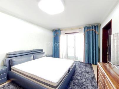 山水文园三期(东A) 4室 2厅 261.96平米