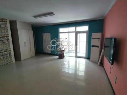 融科香雪兰溪 4室 2厅 158平米