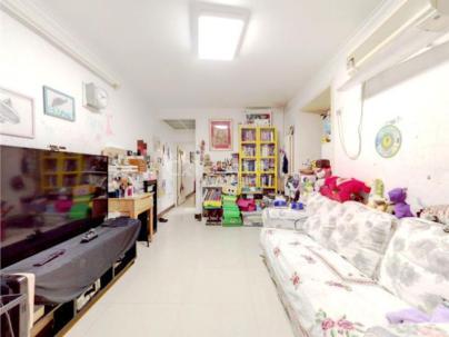 三里河东路7号院 3室 1厅 77.7平米