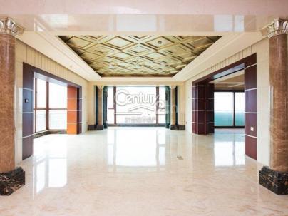 山水文园四期(西园) 7室 3厅 527.28平米