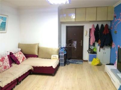 乔庄北区 2室 1厅 77平米