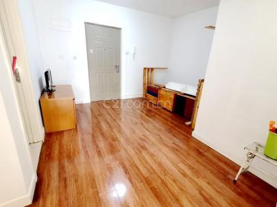 建设部大院 1室 1厅 62.9平米