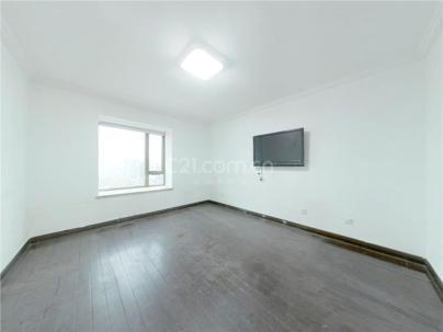御景园 3室 2厅 227.46平米