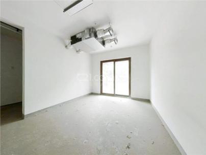 山水文园五期(东B) 5室 2厅 499.6平米