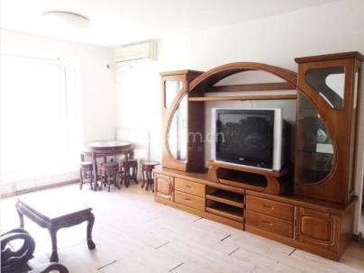 东亚瑞晶苑 3室 3厅 90平米