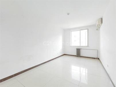 富锦嘉园五区 3室 2厅 134平米