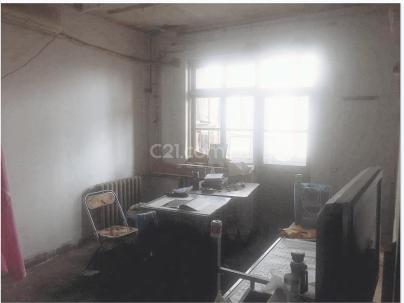 月坛北街 2室 1厅 51.9平米