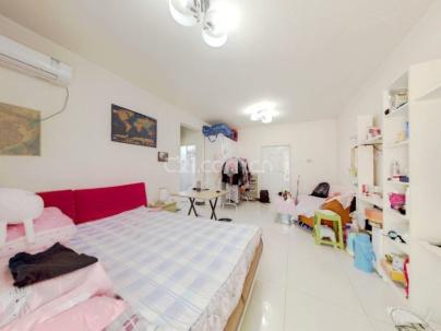 新龙城 1室 1厅 46.12平米