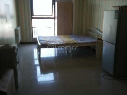 米拉小镇 1室 1厅 50平米