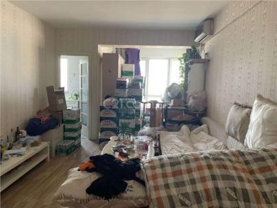 沿海赛洛城(美利山) 2室 1厅 112.44平米