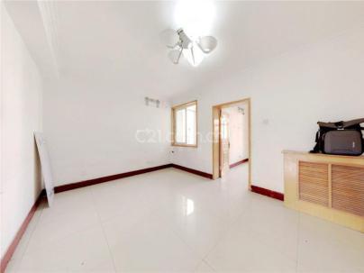 石榴园南里 2室 1厅 67.09平米