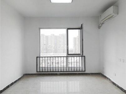 融科钧廷 2室 1厅 63.05平米