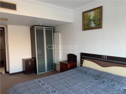 御景园 3室 2厅 192平米