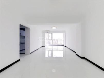 珠江骏景南区 1室 1厅 66.27平米