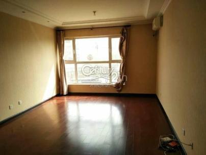 富力又一城C区 1室 1厅 47平米