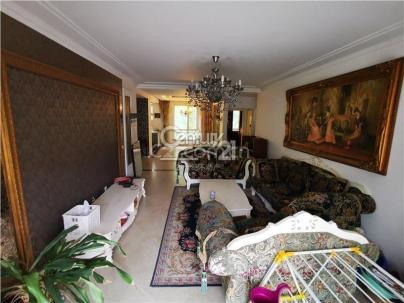 融科香雪兰溪 3室 2厅 145平米