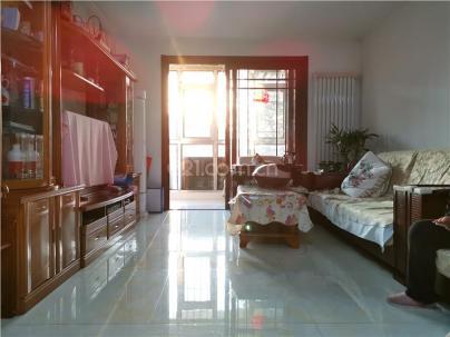翠城馨园(翠成馨园) 2室 1厅 97.83平米